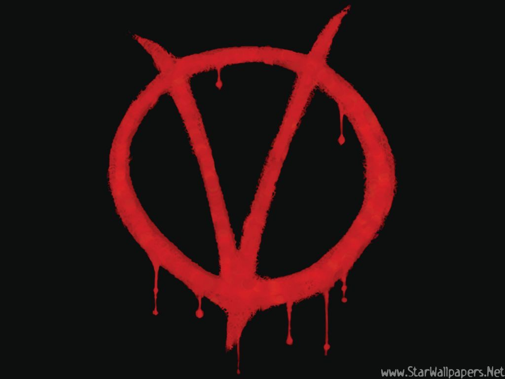Image Result For Review Film V For Vendetta
