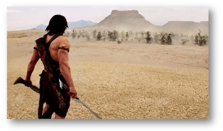 John-Carter-movie-2012