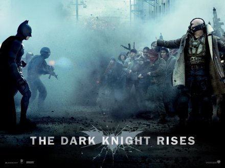The-Dark-Knight-Rises-Batman-Bane-Standoff1